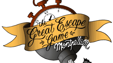 Code promo The great Escape Game