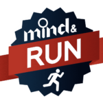 Mind and Run