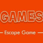 Games Escape Game