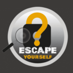 Escape Yourself Caen