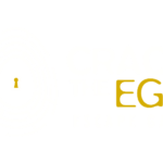 Crack the egg