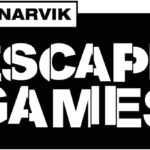 Narvik Escape Games