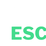 BRAINSTORM ESCAPE GAME