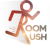 Escape-gamer fait ses courses dans la superette de Room Rush!!!