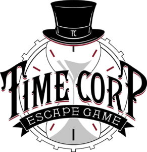 [avis] mission sherlock – time corp