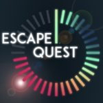 ESCAPE QUEST BORDEAUX