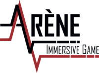 logo arene immersive game copie e